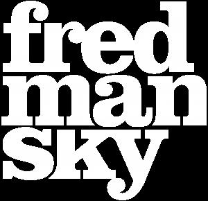 fred-man-sky-orange