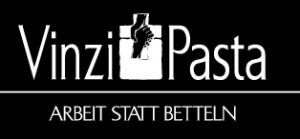 vinzipasta_logo_1