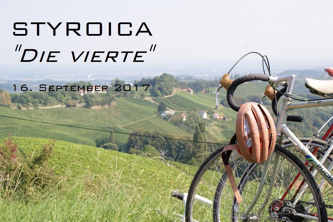 Styroica 2017